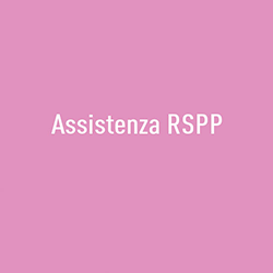 2-box_rspp