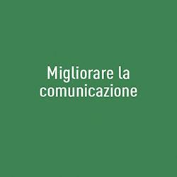 5-box_comunicazione