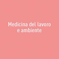 7-box_medicina