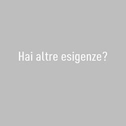 9box_altro