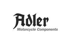 logo-adler