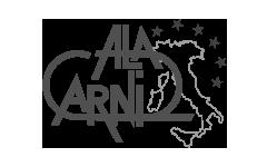 logo-alacarni