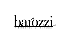 logo-barozzi