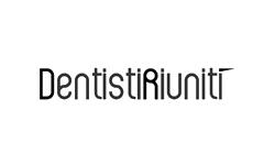 logo-dentistiriuniti