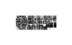 logo-edmundmach