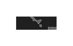logo-eurotexfilati