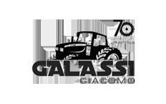 logo-galssi