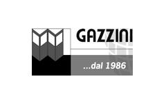 logo-gazzini
