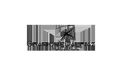 logo-grafichedalpiaz