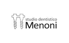 logo-menoni