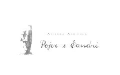 logo-pojersandri