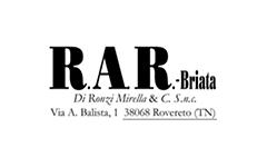 logo-rar