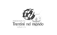 logo-trentininelmondo
