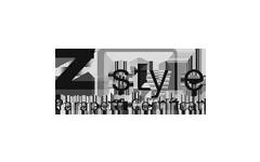logo-zstile