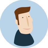 gestionale software sicurezza sul lavoro