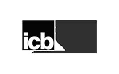 logo-icb