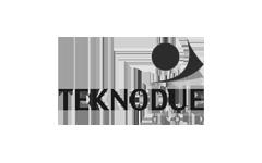 logo-tecnodue