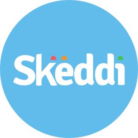 logo-skeddi-software-gestionale-sicurezza-sul-lavoro