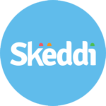 skeddi-software-gestionale sicurezza sul lavoro