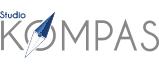 Studio Kompas Srls Logo