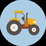 collaboratore familiare in agricoltura